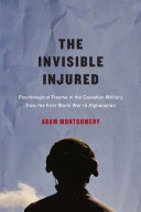 The Invisible Injured