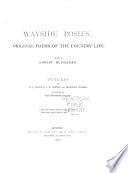 Wayside Posies