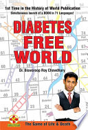 Diabetes Free World The Game Of Life Death