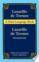 Lazarillo de Tormes  Dual Language