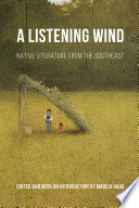 A Listening Wind