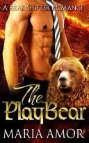 The Playbear