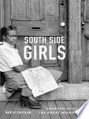 South Side Girls