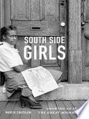 South Side Girls