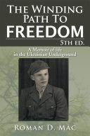download ebook the winding path to freedom 5th ed. pdf epub