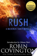 Rush  A MacKenzie Family Novella
