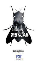 El príncipe de las moscas