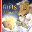 Book The Gifts of the Animals