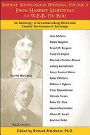 Seminal Sociological Writings