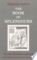 The Book of Splendours