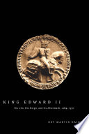 King Edward II Disastrous Military Defeat In 1314 At Bannockburn