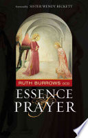 Essence of Prayer