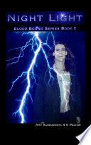 Night Light Blood Bound Book 2