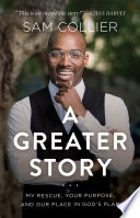 A Greater Story Book PDF