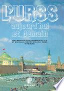 download ebook l'u.r.s.s. aujourd'hui et demain pdf epub