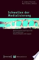 Schwellen der Medialisierung