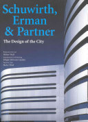 Schuwirth  Erman   Partner