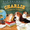 Charlie Goes to School Book PDF