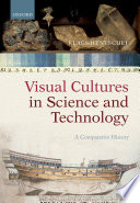 Visual Cultures in Science and Technology