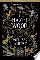 The Hazel Wood Chapter Sampler