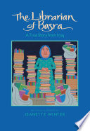The Librarian of Basra Book PDF