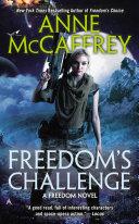 Freedom s Challenge