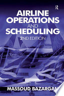Airline Operations and Scheduling