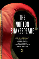 The Norton Shakespeare