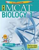 MCAT Biology  Examkrackers