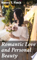 Romantic Love and Personal Beauty