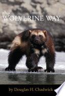 Book The Wolverine Way