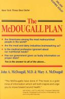 The McDougall Plan
