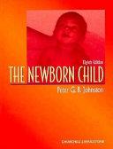 The Newborn Child