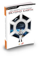 Ebook Civilization Beyond Earth Official Strategy Guide Epub BradyGames Staff Apps Read Mobile