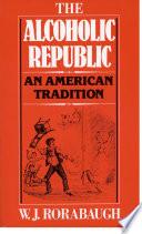 The Alcoholic Republic