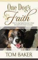 1 DOGS FAITH