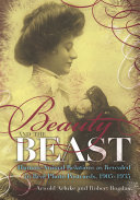 Beauty and the Beast Taken By Photographers Who Were Part Of