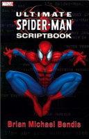 Ultimate Spider Man Script Book book