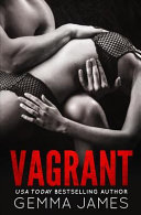 Vagrant Book PDF