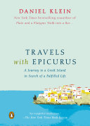 download ebook travels with epicurus pdf epub