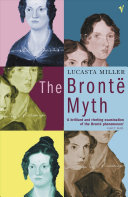 The Bront Myth