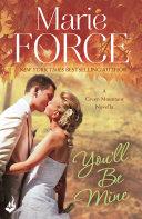 You'll Be Mine: Green Mountain Novella 4.5 Pdf/ePub eBook