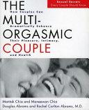download ebook the multi-orgasmic couple pdf epub