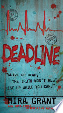 Deadline Book PDF