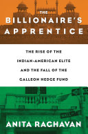 The Billionaire s Apprentice