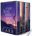 A New Start Series Boxed Set  Books 1 5