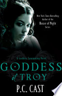 Goddess Of Troy Sensual Goddess Summoning Series Which Retells Ancient