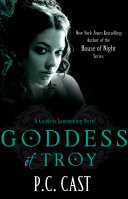 Goddess Of Troy : goddess summoning series, which retells ancient...