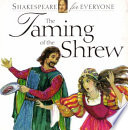 download ebook the taming of the shrew pdf epub