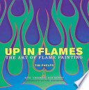 Up In Flames : ...